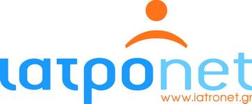iatronet_logo