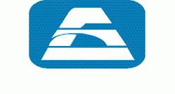 logo-attikes-diadromes