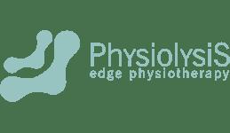 physiolysis